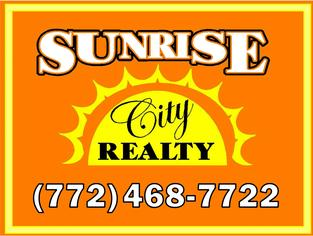 Sunrise City Realty