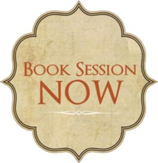 Book Session Now with Kona Pilates