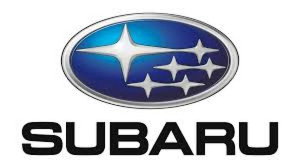 OMAHA SUBARU TOWING ROADSIDE ASSISTANCE MOBILE MECHANIC SERVICE