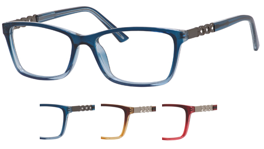 6f141d3a297f HomeAbout UsServicesSunglasses. Copyright 2013. Dinkytown Optical.