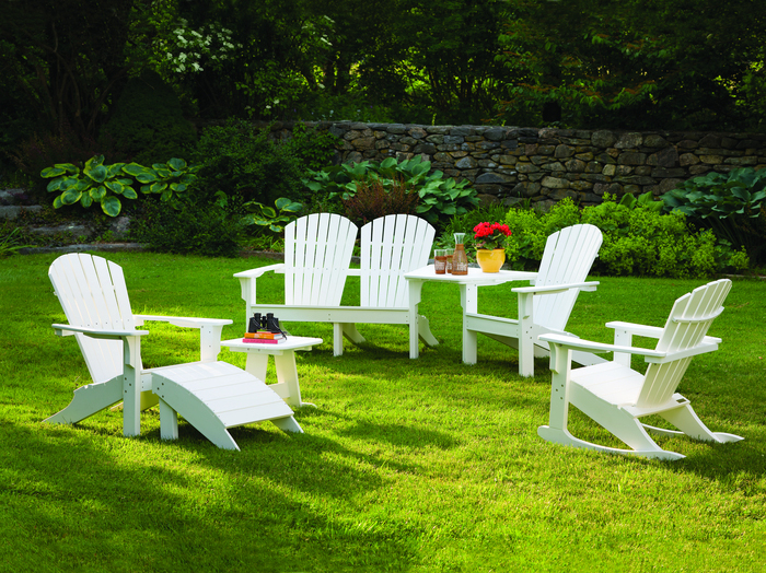 Seaside Casual Patio Furniture.Seaside Casual Outdoor Furniture The Patio Specialists