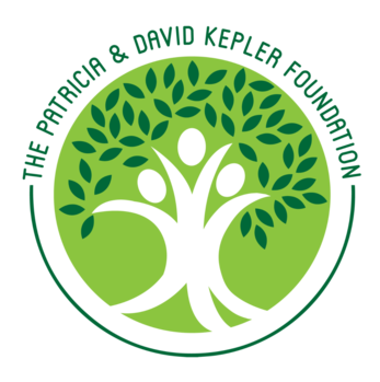 The Patricia & David Kepler Foundation