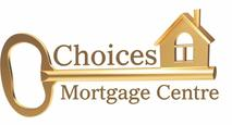 Choices Mortgage Centre Broker