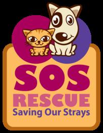 SOS Rescue
