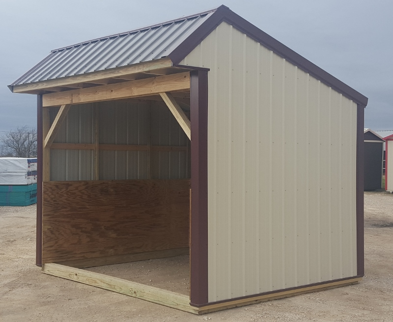 run tack shed animal shelters and co sale colorado buy sheds for a in room loafing