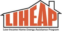 Liheap,Home heating oil for senior citizens and low income families