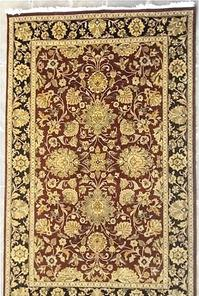 Yogi carpet- Faisal International
