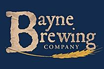 Bayne Brewing Lake Norman NC Brewery