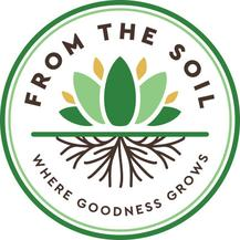 Growing Like A Weed - A Fine WA Cannabis Purveyor