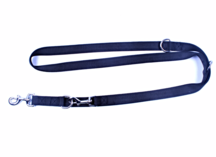 6-way Adjustable Dog Leash
