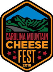 2019 Carolina Mountain Cheese Fest
