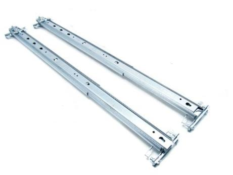 HP DL380 G7 Railings