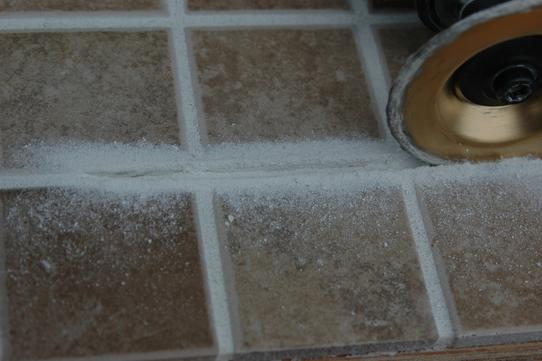 Professional Grout Repair Services and Cost in Edinburg McAllen TX| Handyman Services of McAllen