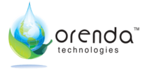 orenda - Pool Chemicals & Cleaners