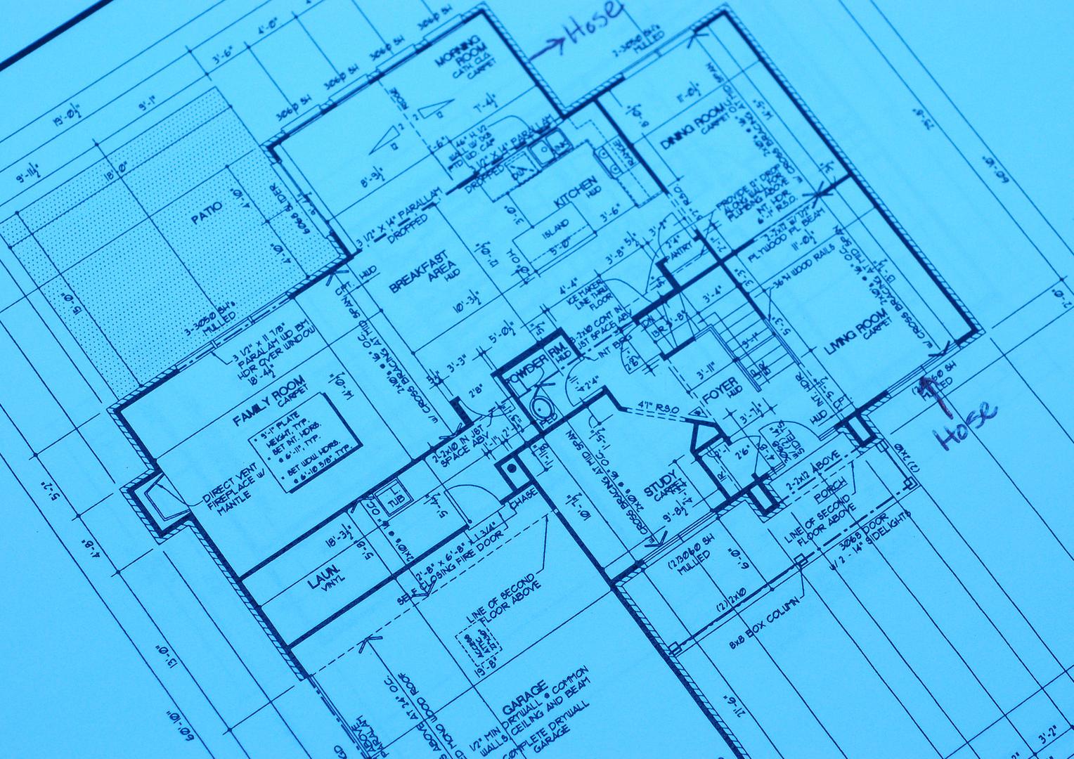 Building permits malvernweather Gallery