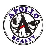 Apollo Realty Inc.