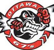 Get 67's tickets here