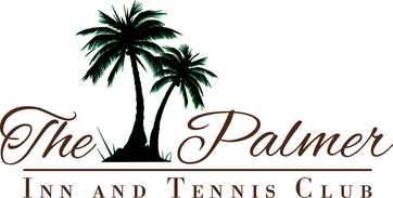 The Palmer Inn and Tennis Club