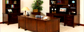 Yoder's Office Furniture