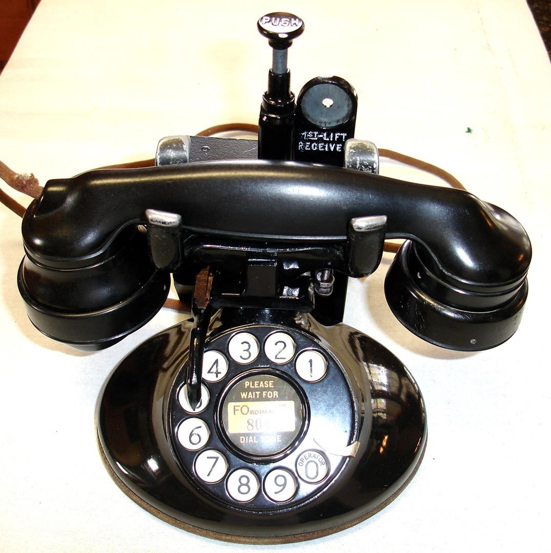 Payphones Telephoneringer Telephonerelatedcircuit Electricalequipment