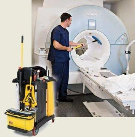 Health Care Facility Cleaning Services and Cost Omaha NE | Price Cleaning Services Omaha