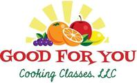 Good for You Cooking Classes at Cool Beans Cafe, Medina