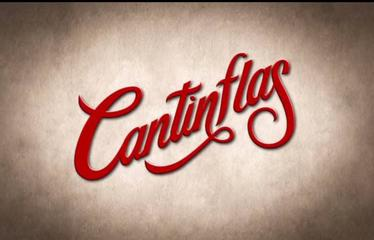 Cantinflas Oficial