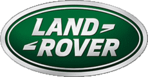 Land Rover Client - Sales Training Example