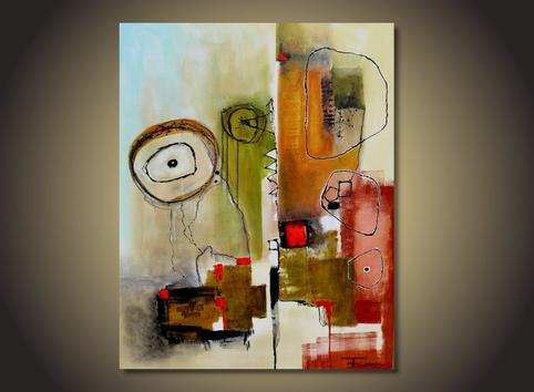 Art Galleries Naples Florida, Contemporary Abstract, Interior Design Naples Florida