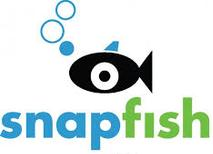 FundPlus Snapfish link