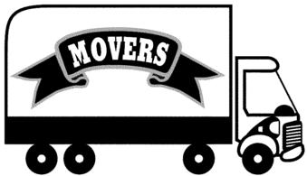 Fayetteville Moving Company