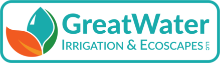 GreatWater Irrigation & Ecoscapes Home