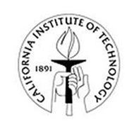 California Institute of Technology Customer Profile at Boston Micromachines