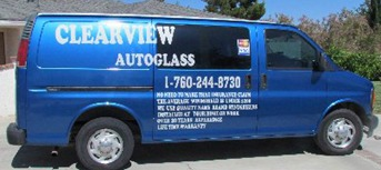 auto glass repair, auto glass replacement, windshield repair, windshield replacement, hesperia, apple valley, victorville, barstow, adelanto