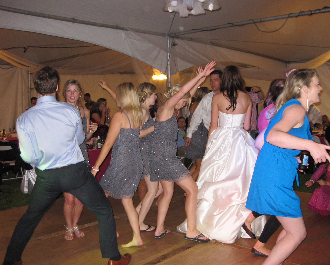 Wedding Dj Grand Junctionwedding Dj Moab Wedding Dj Utah And Colorado