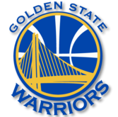 Watch the Warriors games at Southside