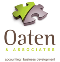 Oaten & Associates Mt Barker