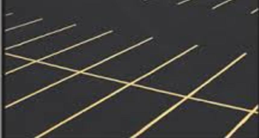 Parking lot striping and marking, asphalt paving contractor, tar and chip, patching, sealcoating, driveway repair, pot holes, resurfacing, concrete, residential paving, commercial paving