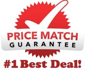 Barter Post - #1 Best Price Guarantee Rainsville AL