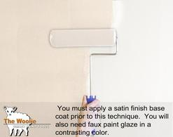 faux painting, faux paint finishes, painting techniques for walls, faux step, how to steps, how to faux finish, faux painting ideas, faux finish techniques,