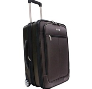 Luggageparadise - Carry On Luggage, Suitcases, Luggage Brands