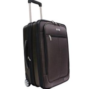 Luggageparadise - Carry On Luggage, Suitcases, Luggage Brands