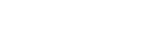 Brick Stack Arts Center