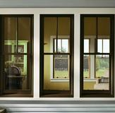 sioux falls residential windows doors siding