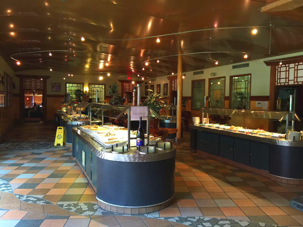 gallery crazy buffet japanese seafood chinese buffet in west