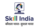 BHADANIS QUANTITY SURVEYORS SKILL INDIA APPROVED