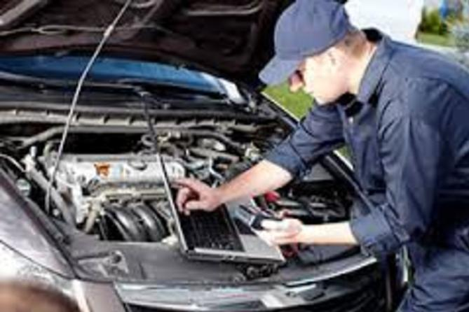 Las Vegas Mobile Pre-Purchase Car Inspection Services | Aone Mobile Mechanics