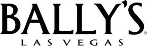 Bally's Hotel & Casino - Las Vegas, NV