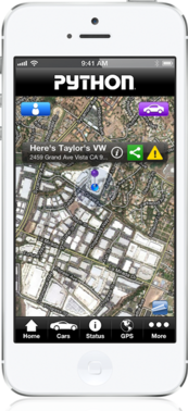 gps-tracking-remote-starter-canon-akron-alliance-massillon-wooster-ohio