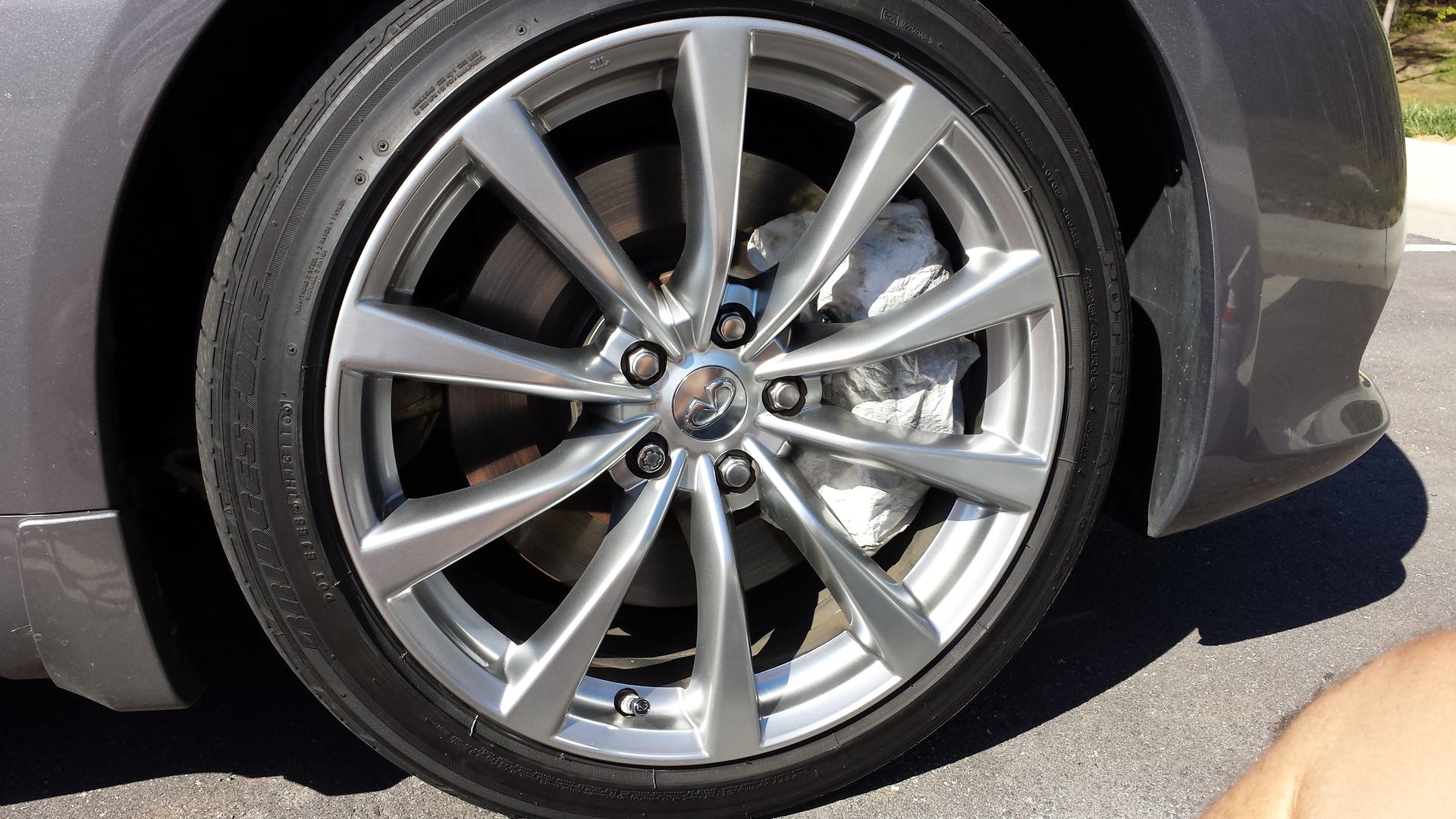 Rim Repair Cost >> Prince Wheel Services Mobile Wheel Repair Bent Wheel Repair